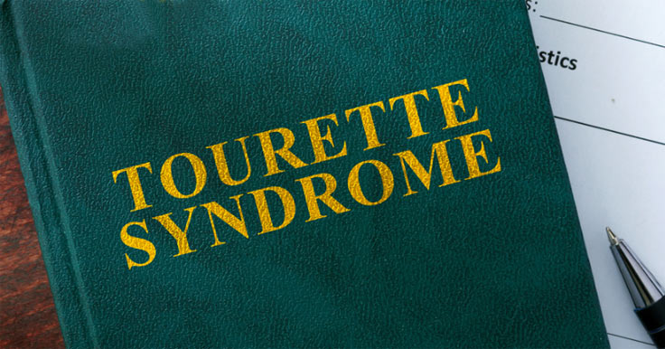 Myths about Tourette syndrome