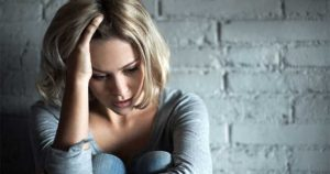 Myths about anxiety