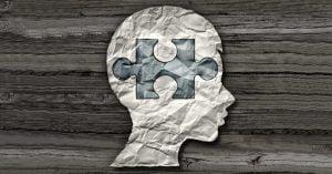 Myths about epilepsy