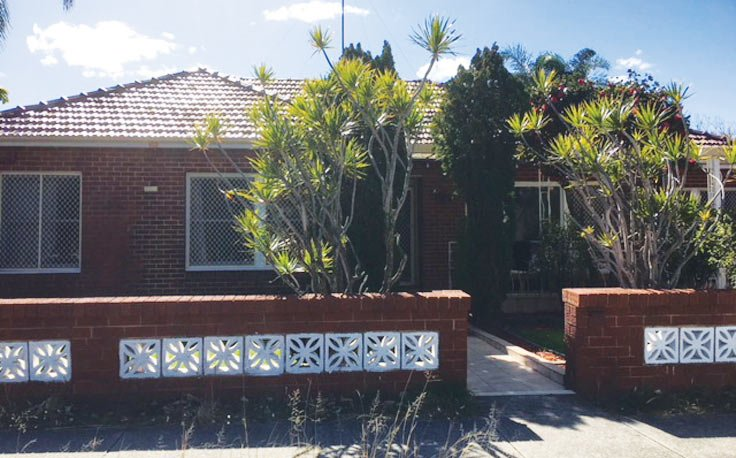 Supported Independent Living (SIL) at Maroubra NSW