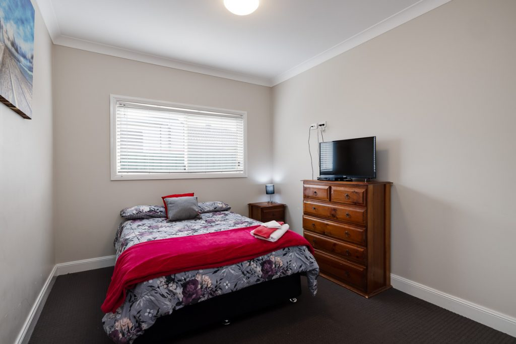 Short Term Accommodation and Assistance (STAA) at Warners Bay NSW number 19