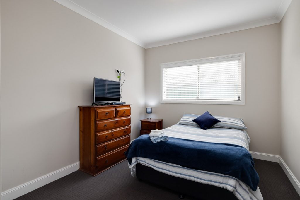 Short Term Accommodation and Assistance (STAA) at Warners Bay NSW number 18