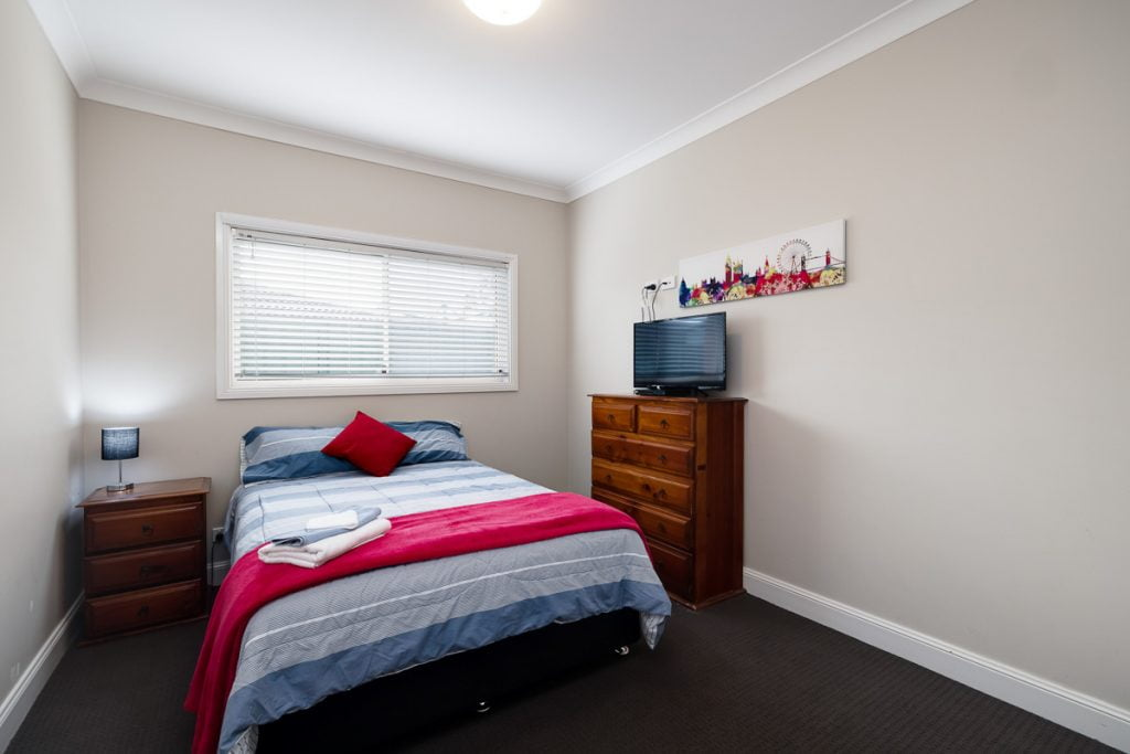 Short Term Accommodation and Assistance (STAA) at Warners Bay NSW number 20