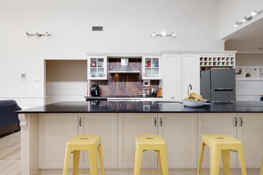 Short Term Accommodation and Assistance (STAA) at Warners Bay NSW number 3