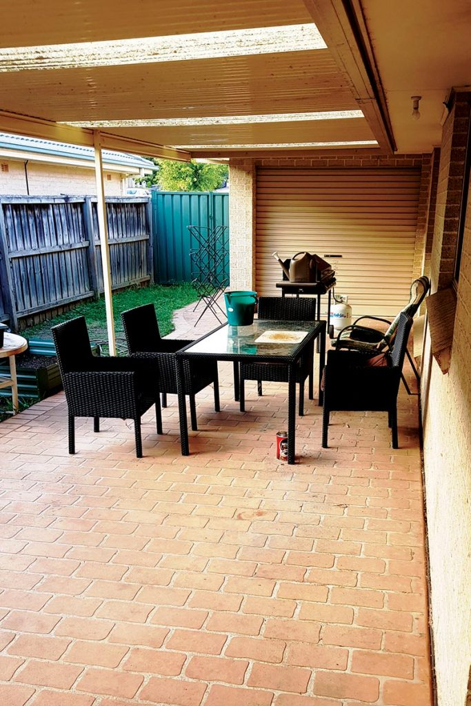 Supported Independent Living (SIL) at Baulkham Hills NSW