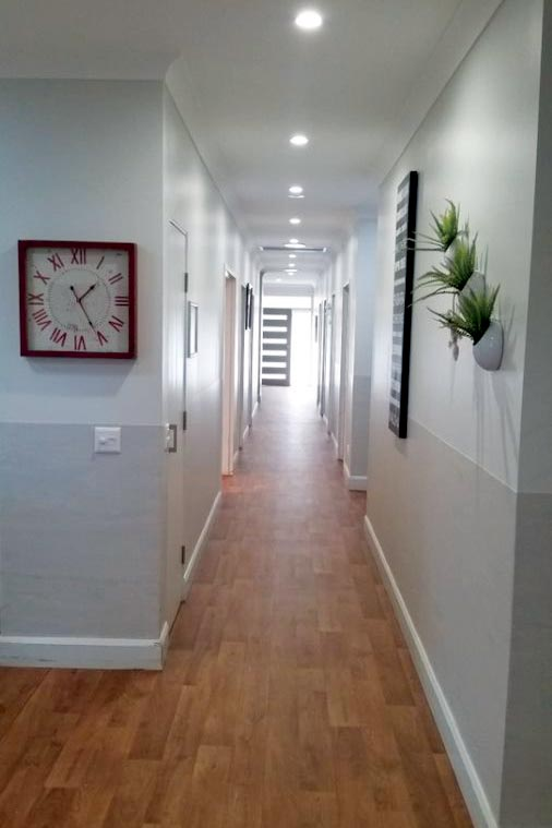 Supported Independent Living (SIL) at Port Macquarie NSW