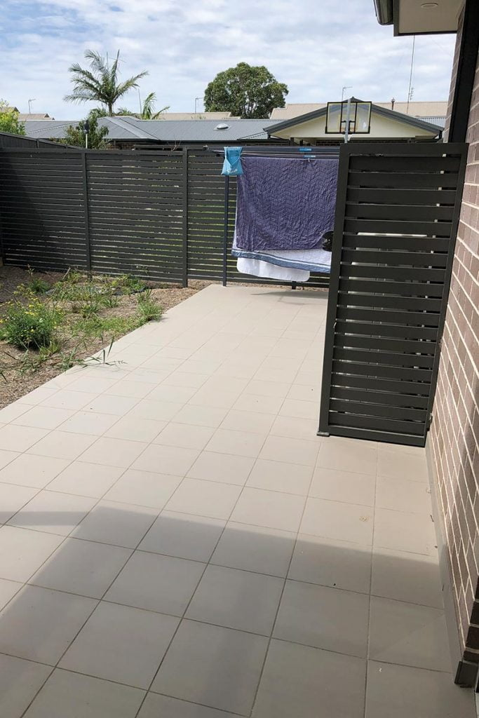 Supported Independent Living (SIL) at Unanderra NSW