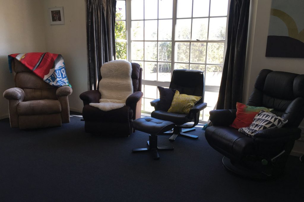 Supported Independent Living (SIL) at Goulburn NSW
