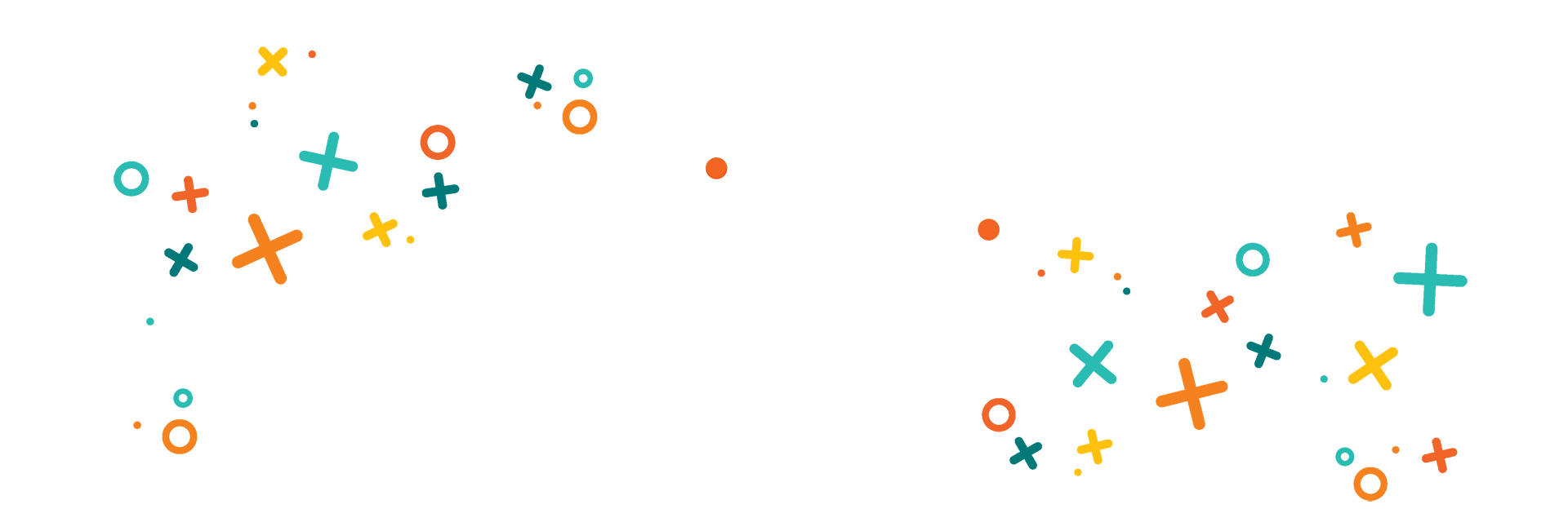 The logo for Aruma