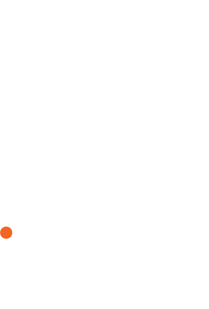 Graphic of a fundraising box