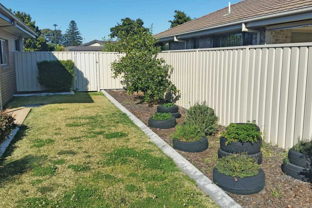 Supported Independent Living (SIL) at Forster NSW