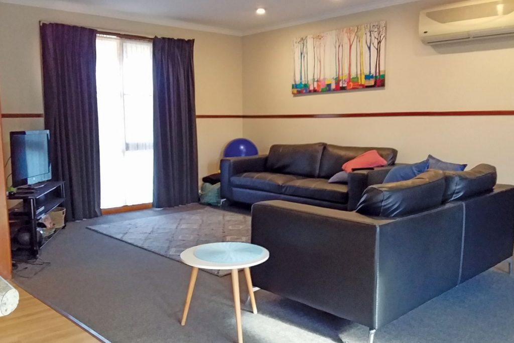 Short Term Accommodation and Assistance (STAA) at Wonthaggi VIC number 2