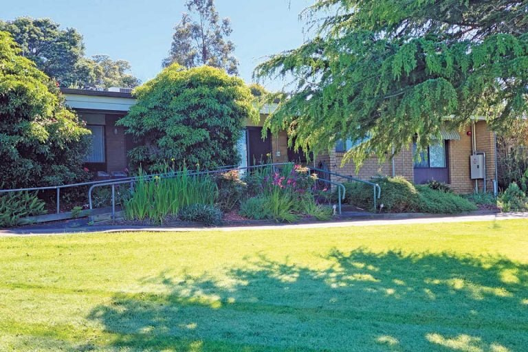 Supported Independent Living (SIL) at Drouin VIC 3818