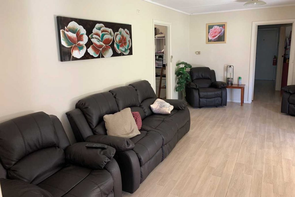 Supported Independent Living (SIL) at Drouin VIC