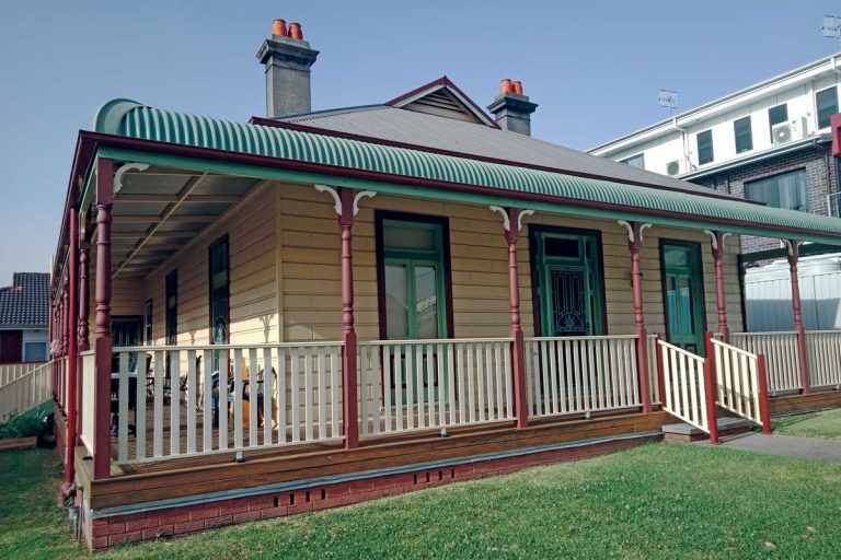 Supported Independent Living (SIL) at Waratah NSW 2298
