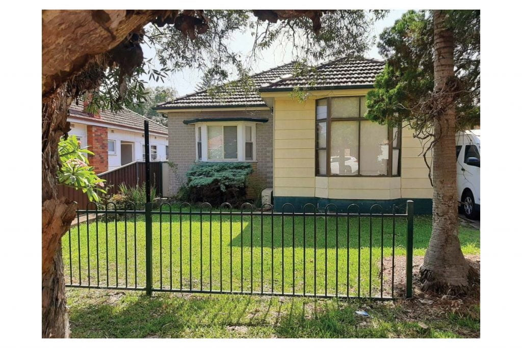 Supported Independent Living (SIL) at Beverly Hills NSW number 3