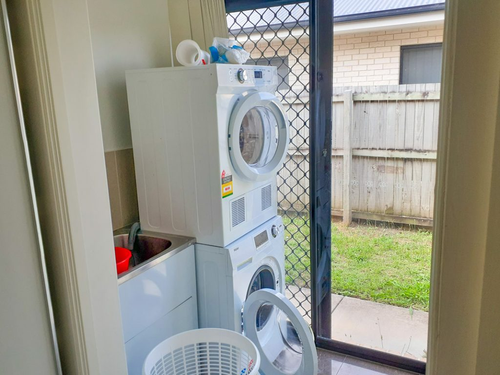 Supported Independent Living (SIL) at Regents Park QLD number 8