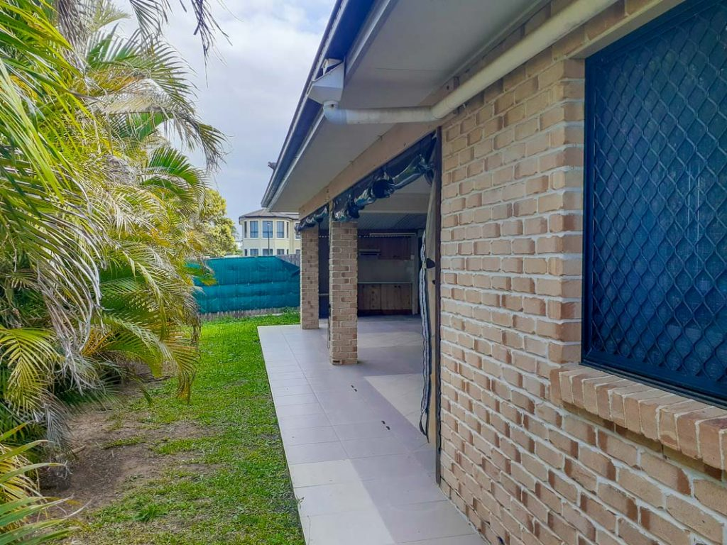 Supported Independent Living (SIL) at Regents Park QLD number 6