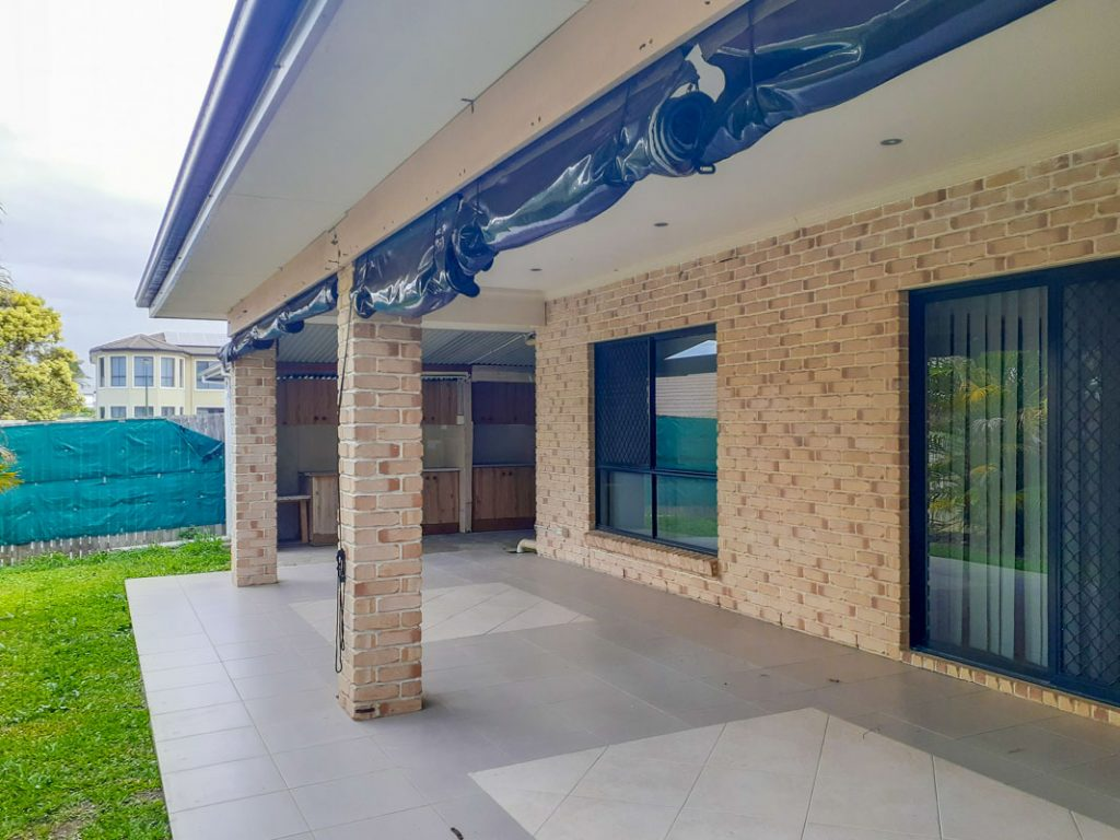 Supported Independent Living (SIL) at Regents Park QLD number 5