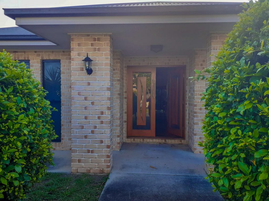 Supported Independent Living (SIL) at Regents Park QLD number 2