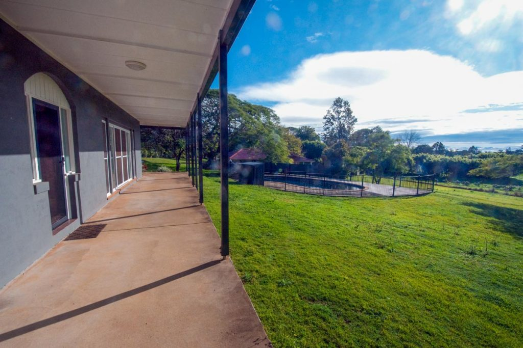 Supported Independent Living (SIL) at Alstonville NSW number 6