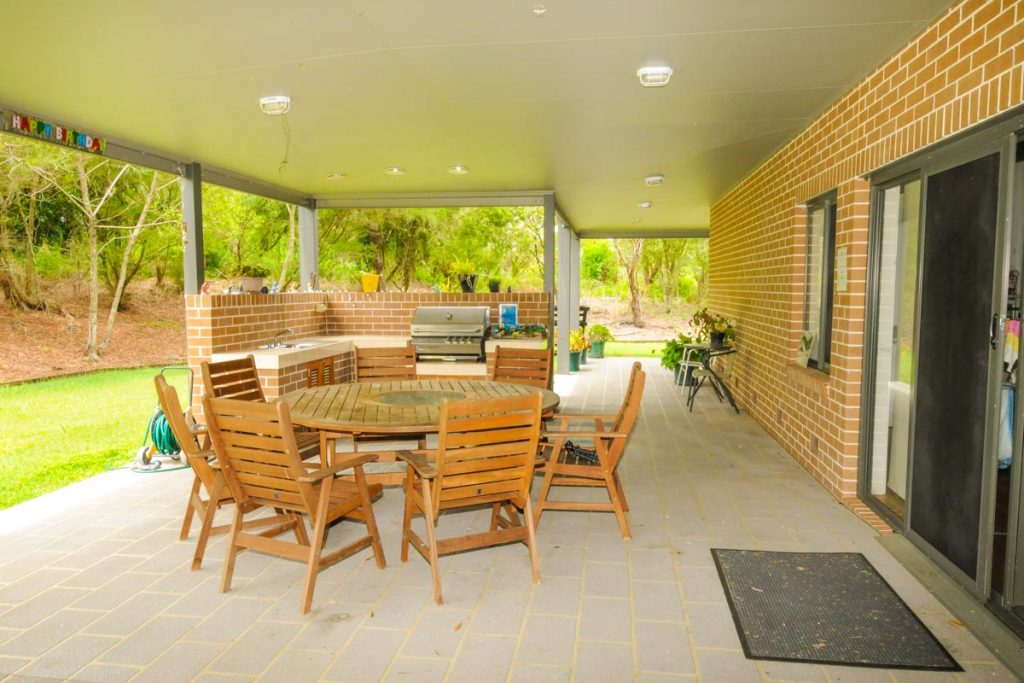 Supported Independent Living (SIL) at Goonellabah NSW number 8
