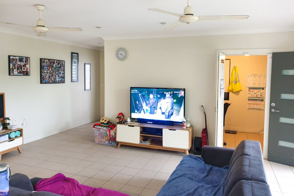 Supported Independent Living (SIL) at Pimpama QLD number 4