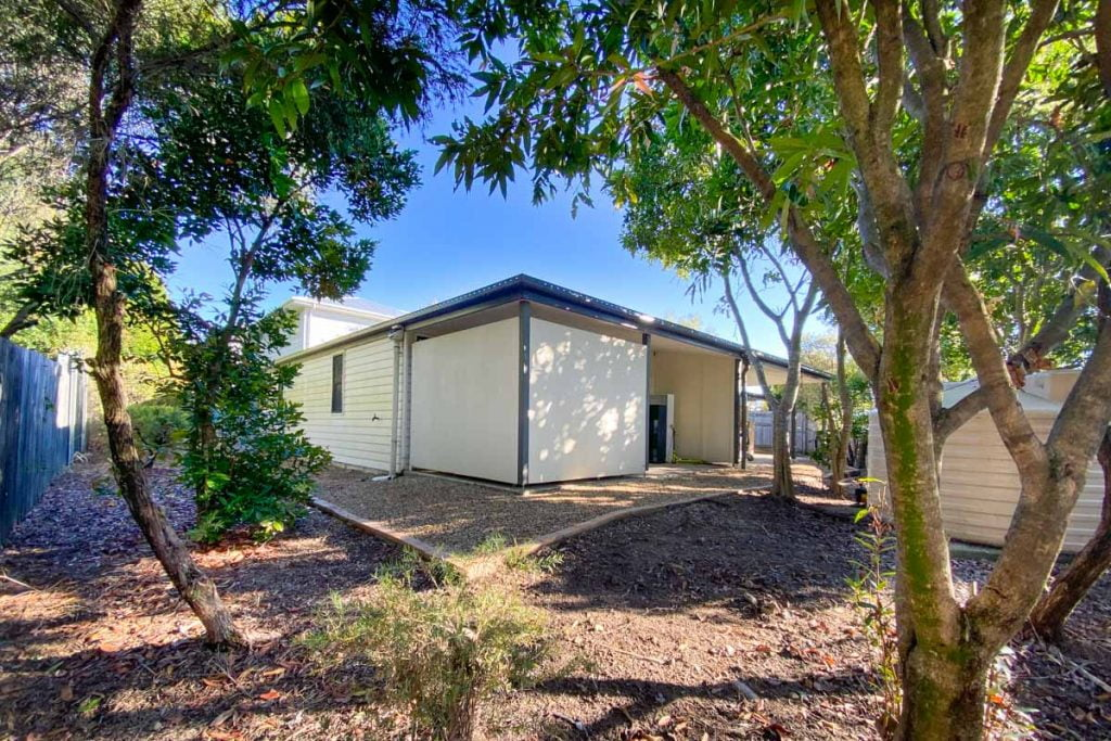 Supported Independent Living (SIL) at Pimpama QLD number 8