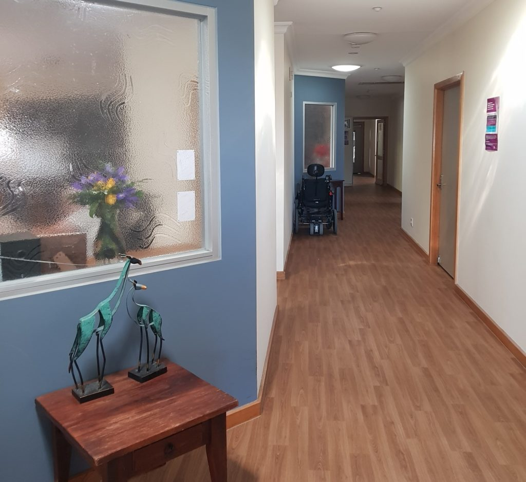 Supported Independent Living (SIL) at Reservoir VIC number 2
