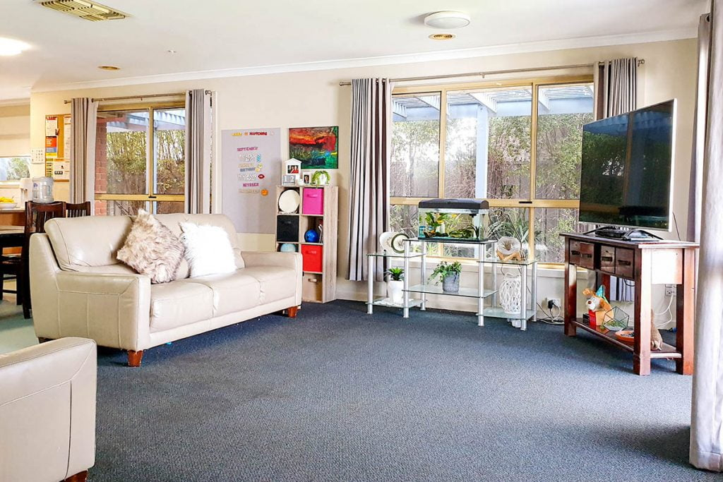 Supported Independent Living (SIL) at Reservoir VIC number 8