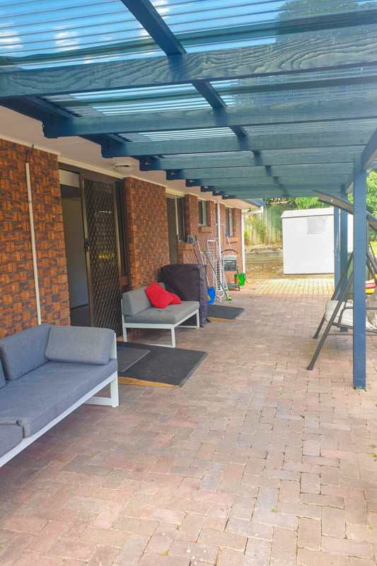 Supported Independent Living (SIL) at Sinnamon Park QLD number 3