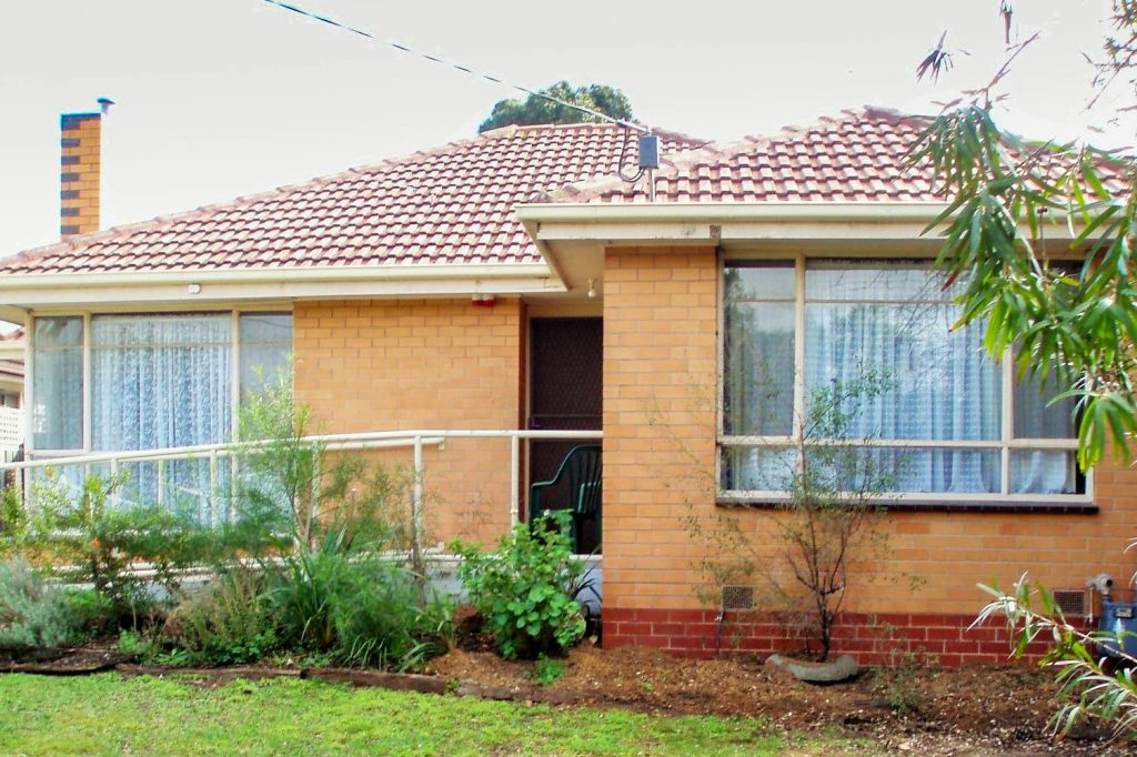 Supported Independent Living (SIL) at Glenroy VIC number 1