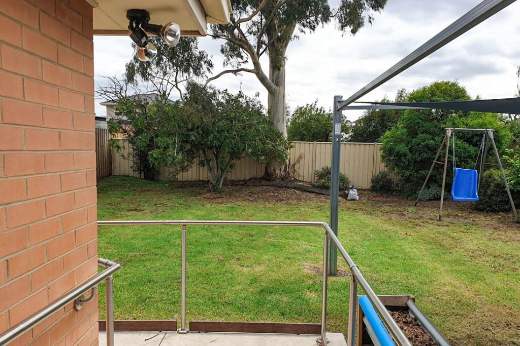 Supported Independent Living (SIL) at Glenroy VIC number 5