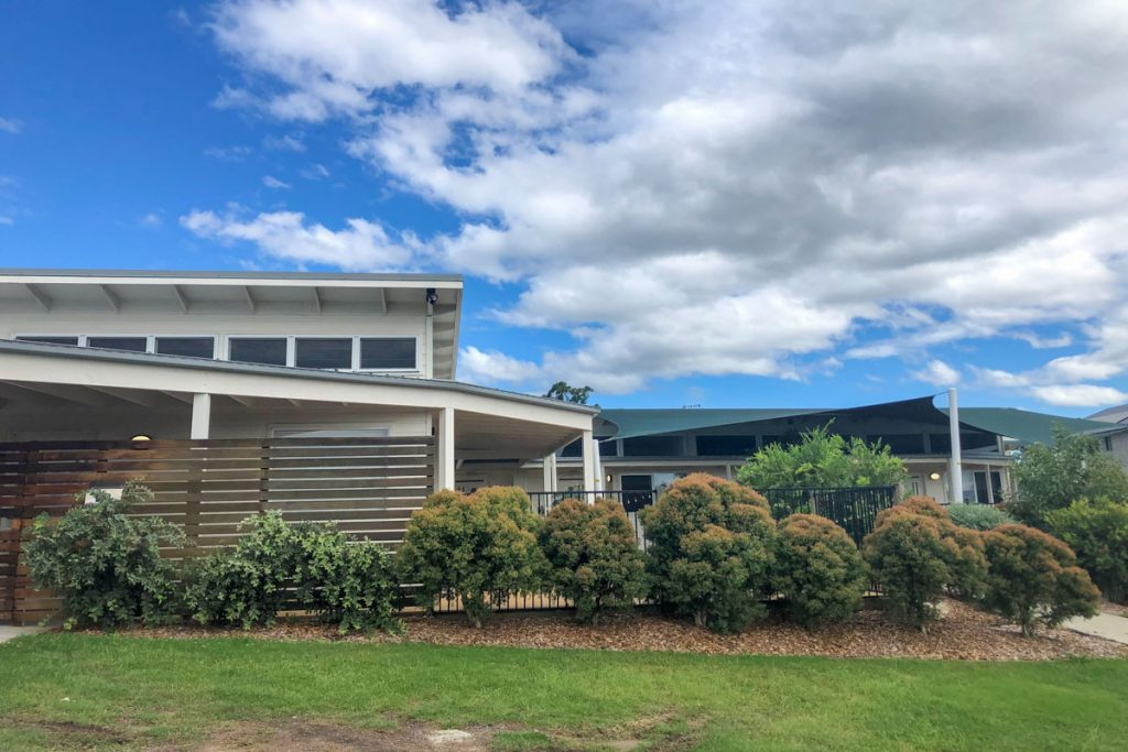 Supported Independent Living (SIL) at Logan Village QLD number 1