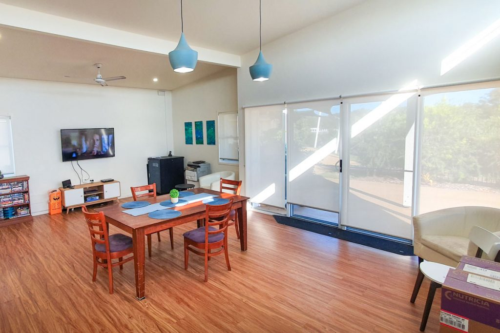 Supported Independent Living (SIL) at Logan Village QLD number 5