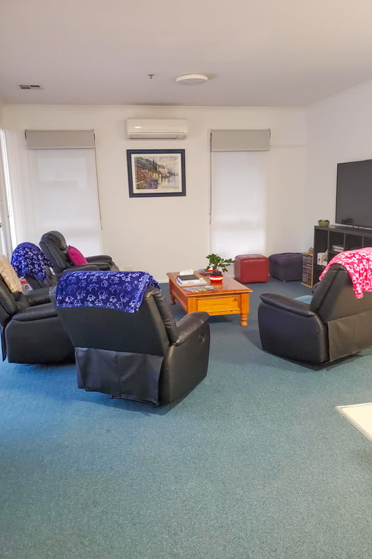 Supported Independent Living (SIL) at Bentleigh VIC number 3