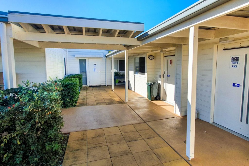 Supported Independent Living (SIL) at Logan Village QLD number 8