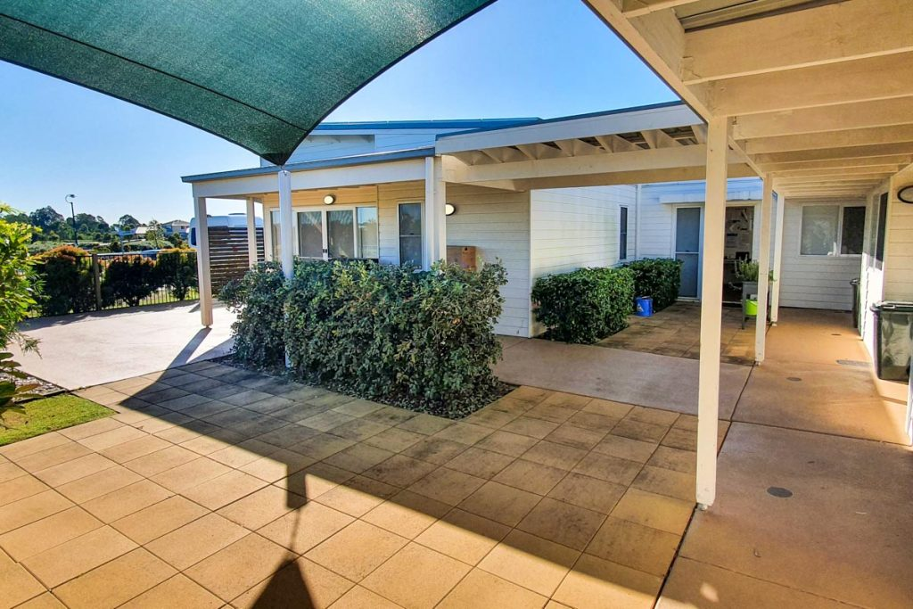 Supported Independent Living (SIL) at Logan Village QLD number 6
