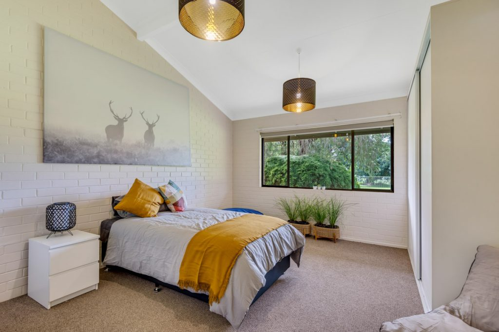 Short Term Accommodation and Assistance (STAA) at Alstonville NSW number 5
