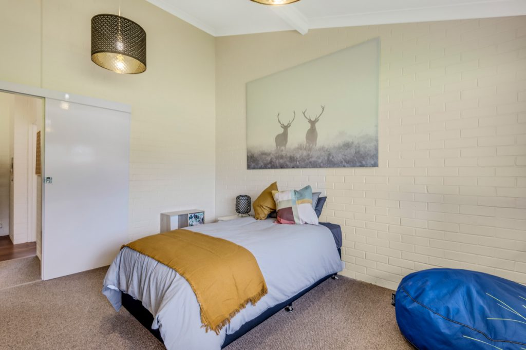 Short Term Accommodation and Assistance (STAA) at Alstonville NSW number 6