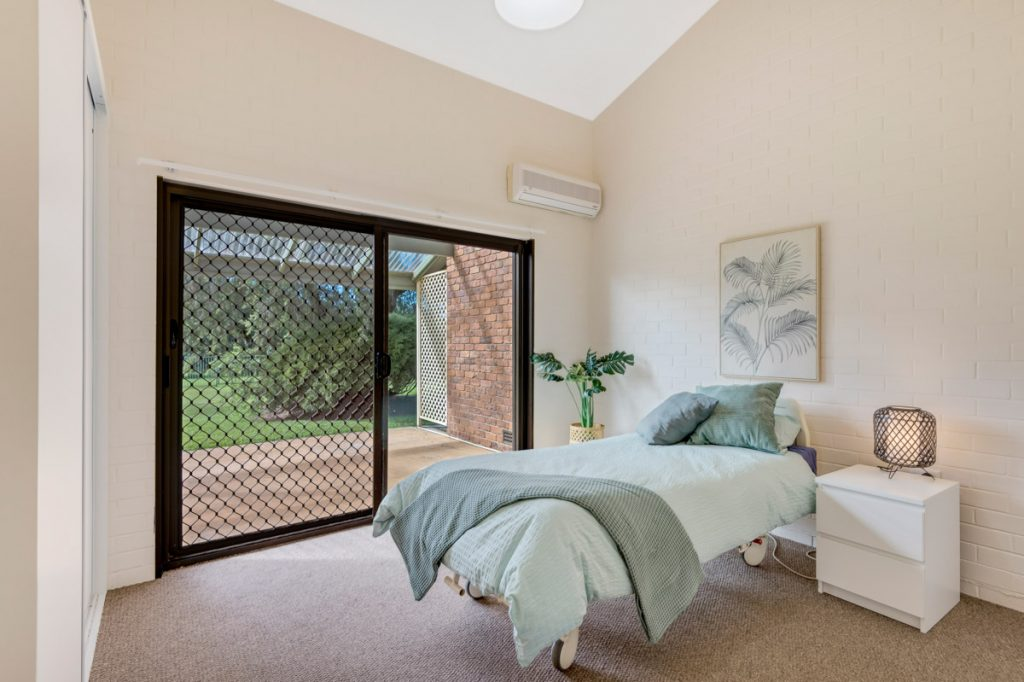 Short Term Accommodation and Assistance (STAA) at Alstonville NSW number 3