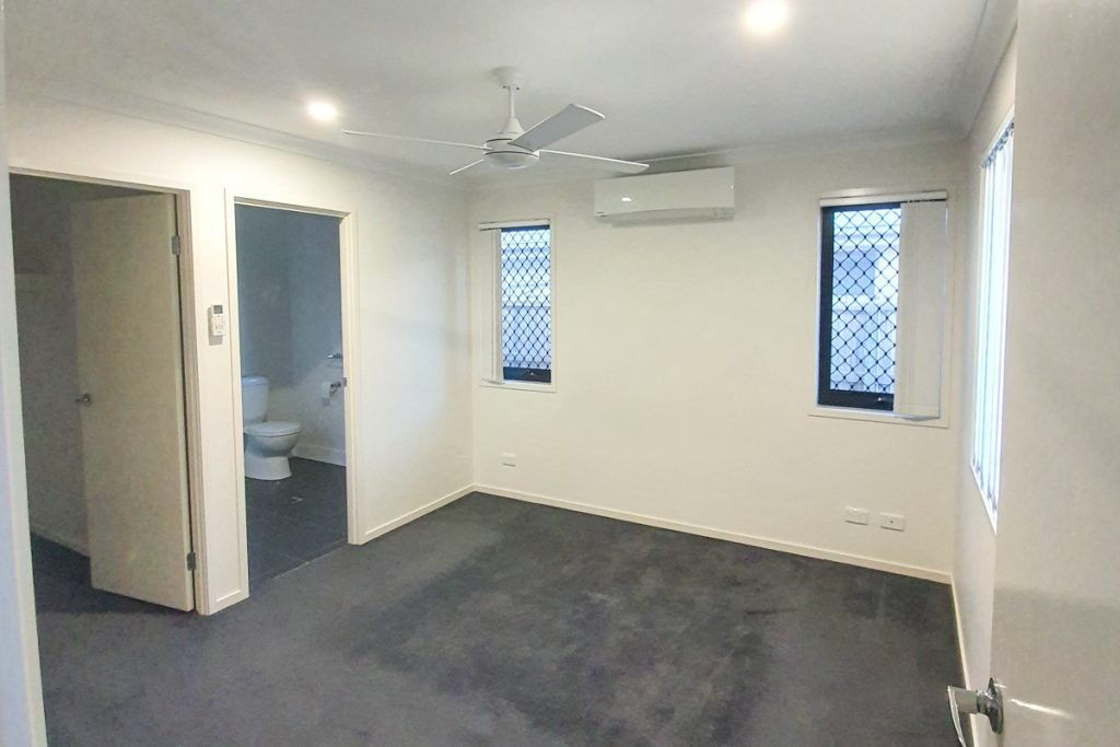 Supported Independent Living (SIL) at Burpengary East QLD number 9