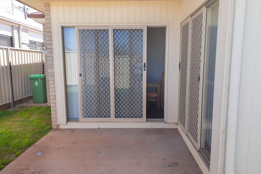 Supported Independent Living (SIL) at Harristown QLD number 4