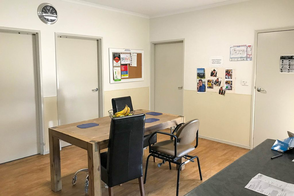 Supported Independent Living (SIL) at Swan Hill VIC number 5