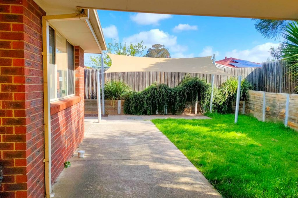 Supported Independent Living (SIL) at Bacchus Marsh VIC number 6